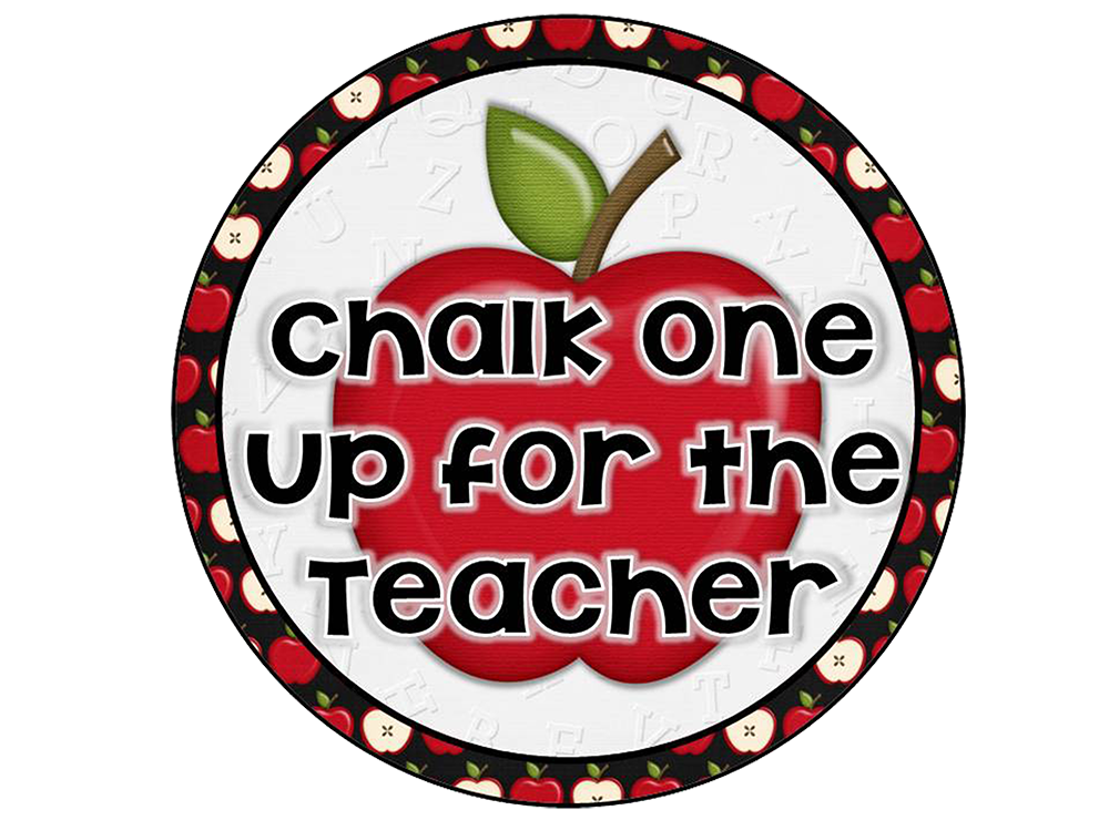 http://www.teacherspayteachers.com/Store/Chalk-One-Up-For-The-Teacher