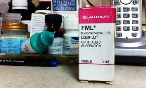 fml medicine