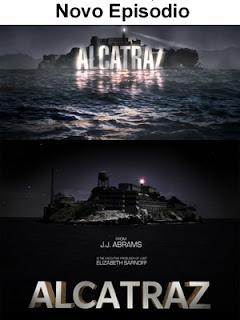 >Assistir Online Alcatraz – S01E11 – 1×11 – Webb Porter