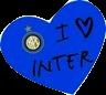 Amala, pazza Inter amala . . .