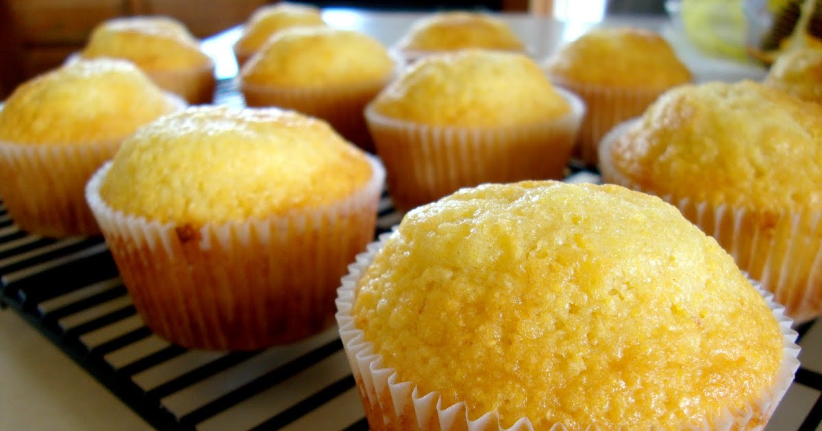 How To Make Corn Cake With Jiffy