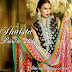 Shaista Lawn 2015-16 | Shaista Spring / Summer Collection 2015 Vol-1