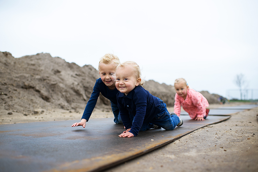 Kinderfotografie drenthe fotograaf zuidlaren