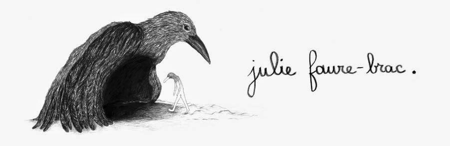 Julie Faure-Brac