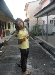 Fatyn Atyra