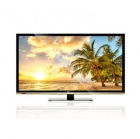 Buy Micromax 32AIPS200HD 32 Inch LED TV (HD Ready) at Rs.13,766