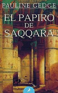 portada-papiro-de-saqqara