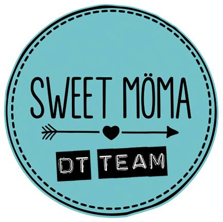 DT Sweet Moma
