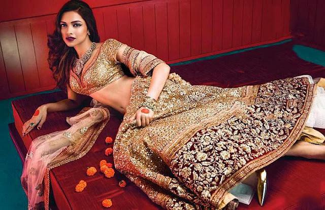 Deepika Padukone Latest Gorgeous Stills 1.jpg