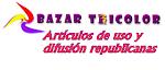BAZAR TRICOLOR