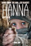 Watch Hanna Free Online Stream