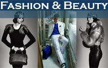 Click to view all posts in Fashion And Beauty Category