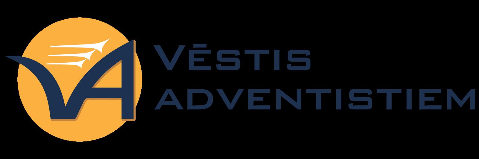 Vēstis Adventistiem