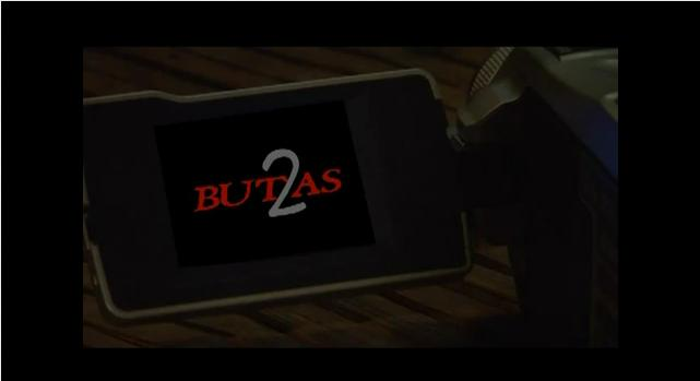 Butas 2 (The Hole 2)