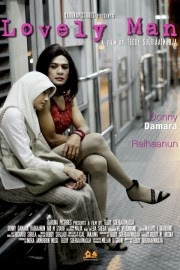 Film Indonesia Terbaru 2012 Lovely Man Full Movie