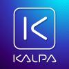 Kalpa blog