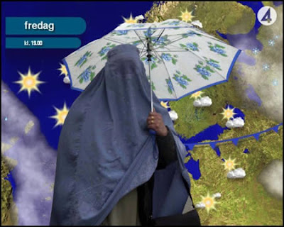 Funniest Weather Forecasts Seen On www.coolpicturegallery.us