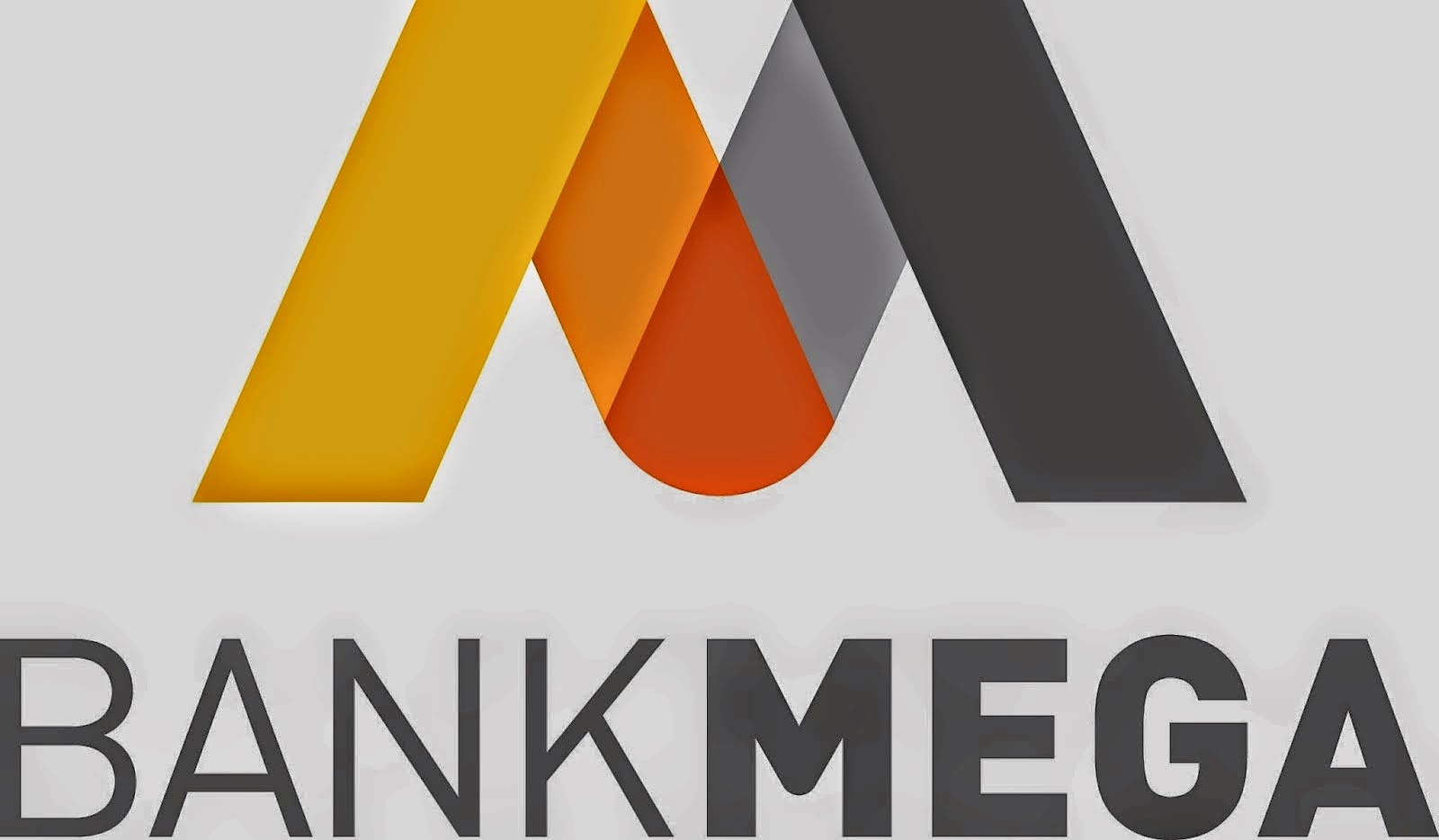 Lowongan Kerja Bank Mega Maret 2015