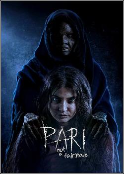 461649 - Filme Pari - Dublado Legendado