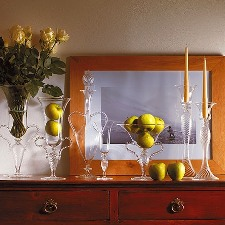 consigli per la casa e l' arredamento: come abbinare lo stile ... - Arredamento Classico E Shabby