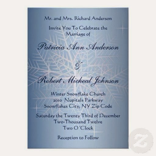 http://www.zazzle.com/blue_light_snowflake_winter_wedding_invitation_3-161489952046345094
