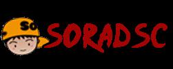 เกมมือถือใหม่ๆ เกมมือถือน่าเล่น 2018 เกมมือถือไม่ใช่เน็ต SoraMix