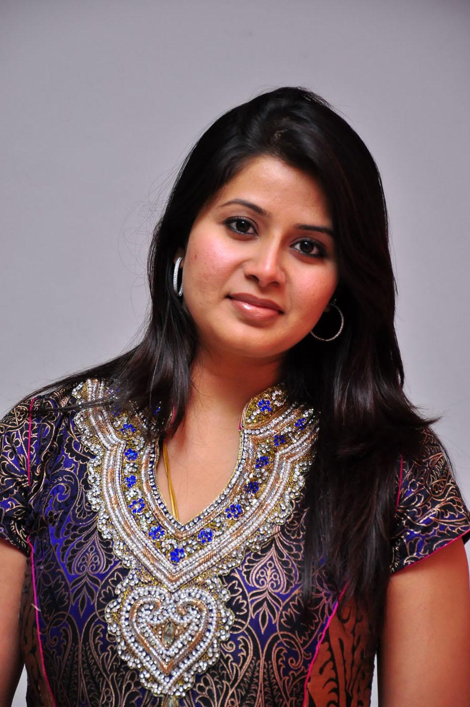 Sangeetha (actress)