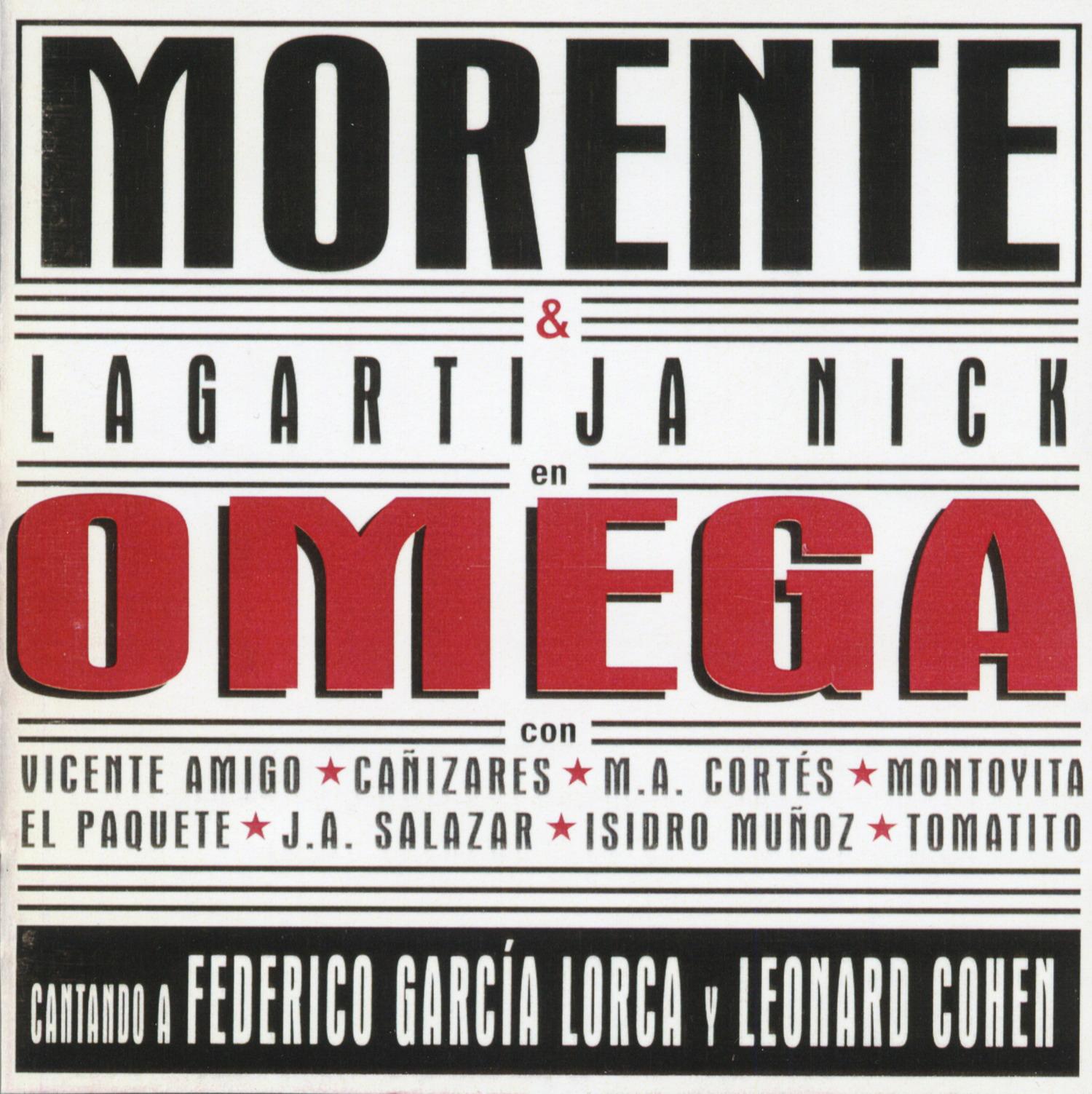 Los discos esenciales del pop español - Página 5 Enrique%2BMorente%2B-%2BOmega%2B%2528frontal%2529