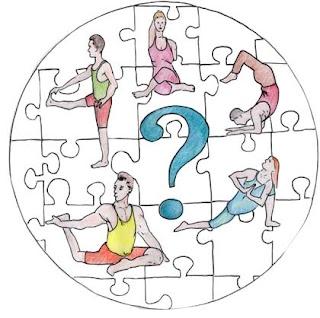 Preguntas y respuestas sobre Yoga