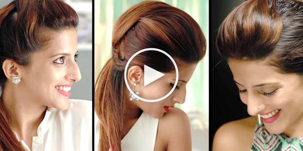 How To Make A Perfect Puff 12 Steps In 3 Minutes Life