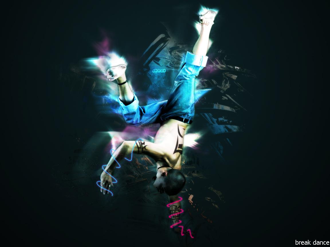 http://2.bp.blogspot.com/-kJ-eFvqvua4/ToXT4gZ8q7I/AAAAAAAABOk/Sy7IjkxyqEE/s1600/Wallpaper+Dance+7.jpg