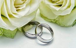 Un matrimonio de conveniencia, una amante y los eternos asuntos laborales