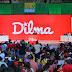 [leia] PT oficializa Dilma como candidata à reeleição e defende reforma política.