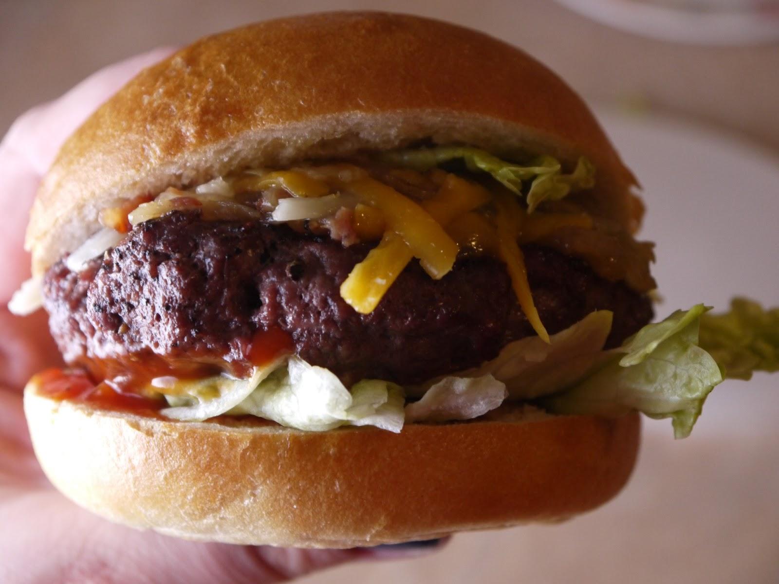 buffalo+burger+large.JPG