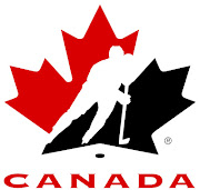 . from all 13 branches, as well as from councils that oversee female . (hockey canada logo)