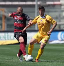 Reggina-Cittadella-serie-b-winningbet-pronostici-calcio-posticipo