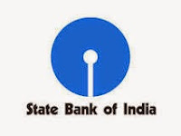 state bank of india logo