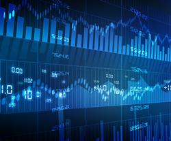 value invseting: investimenti certi