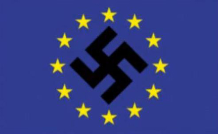 ΕΕ... ΣΤΑ ΛΟΓΙΑ ΝΑ ΒΡΙΣΚΟΜΑΣΤΕ