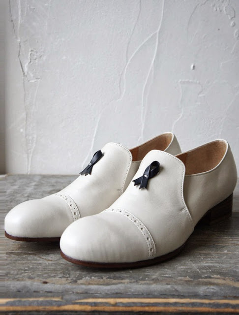 Envelope online shop Japan shoes