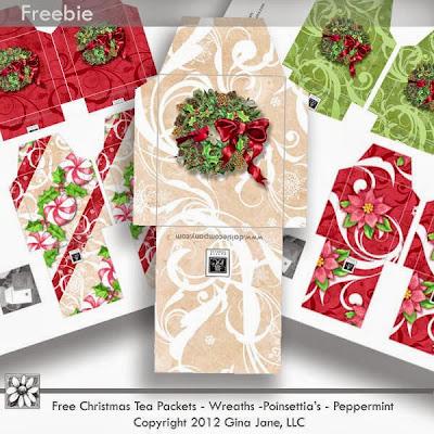 http://2.bp.blogspot.com/-kJ8_VnsifiQ/UlNsnaRkuEI/AAAAAAAAA7g/RKcDb1mm-mk/s400/FREE_Christmas-Tea_Wreaths.jpg