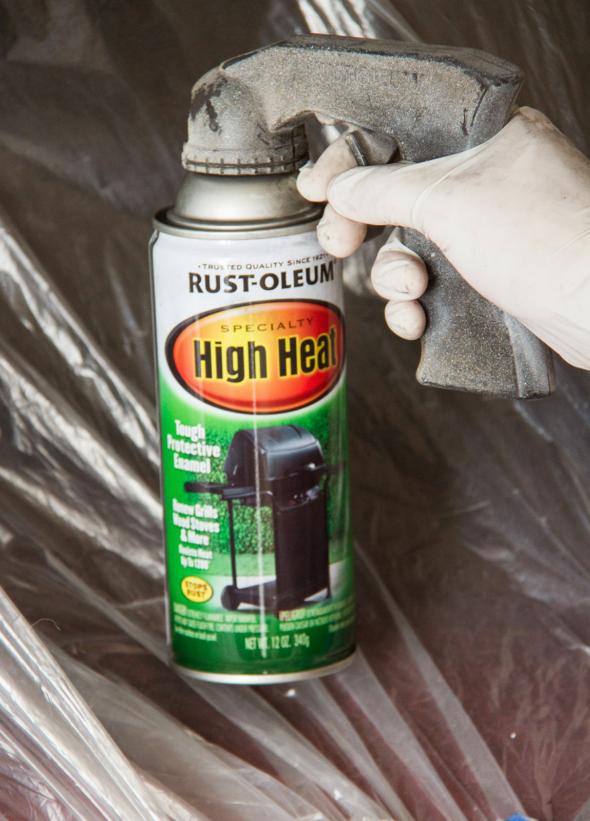 high heat paint for fireplace dact us