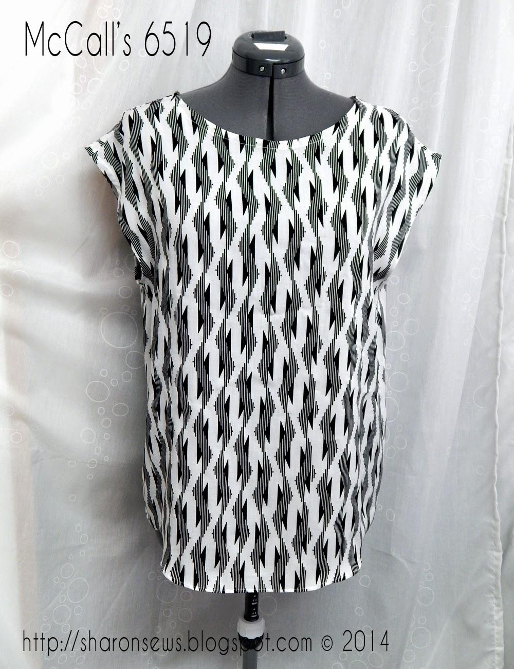 http://2.bp.blogspot.com/-kJAkTHU78jU/UySRmrazclI/AAAAAAAAJ8o/nYeuqah_jao/s1600/McCalls-6519-Top-Thakoon-Mood-Fabrics-Sharon-Sews.jpg