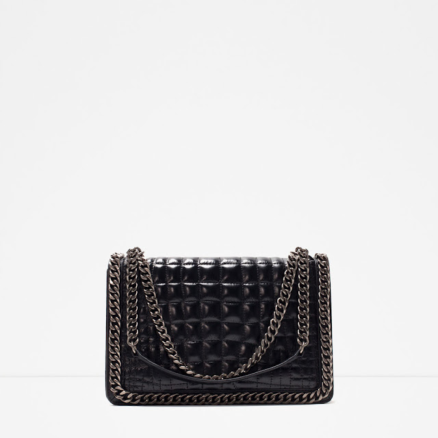 http://www.zara.com/uk/en/woman/bags/view-all/croc-and-chain-city-bag-c734144p2839122.html