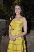Kriti Sanon photos at Dochay audio-thumbnail-8