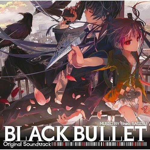 [Resim: black-bullet-original-soundtrack-361913.2.jpg]