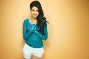Sonal Chauhan Glam Photo shoot-thumbnail-7