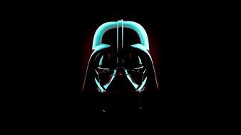 #2 Darth Vader Wallpaper