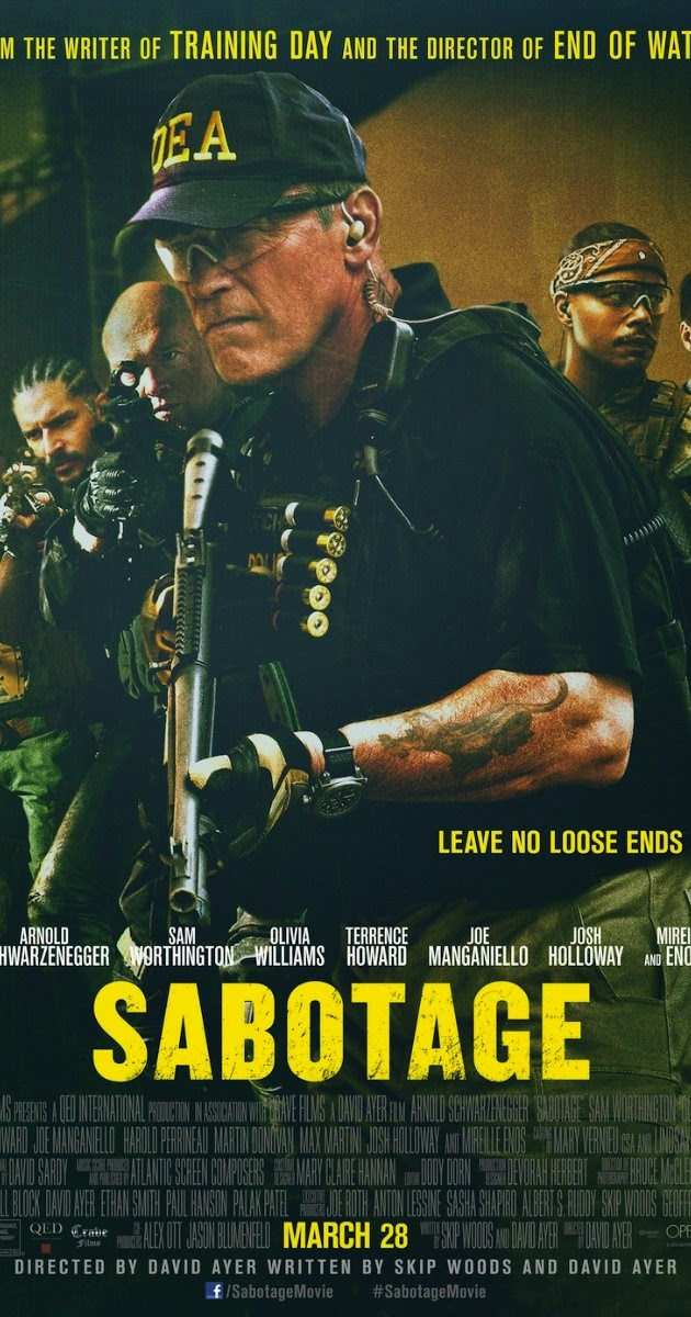 Sabotage_Movie_poster