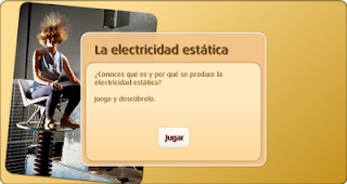 http://www.primaria.librosvivos.net/archivosCMS/3/3/16/usuarios/103294/9/6EP_Cono_cas_ud7_elec_estatica/frame_prim.swf